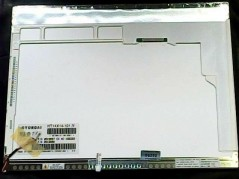 COMPAQ 247132-001 160W PSU USED