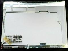 IBM 05K9868 Laptop Display...