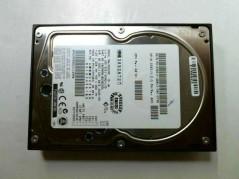 FUJITSU MAJ3091MC HDD SCSI...