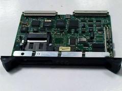 XYPLEX 500-7351 Network Hub...