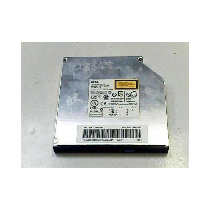 NEC 6788610000 SLIMLINE ATX PSU USED