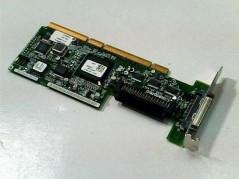 IBM 06P2215 PCI ULTRA 160...