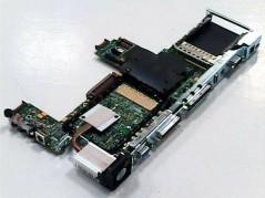 DELL 0460E PC  used