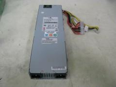 EMACS RA1D-4250P...