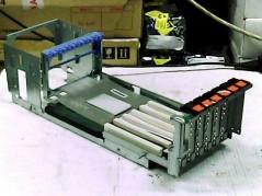 IBM 03K9035 XSERIES 440...