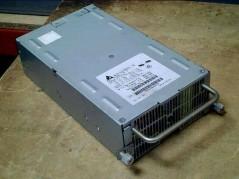 HP 5064-6603 PC  used