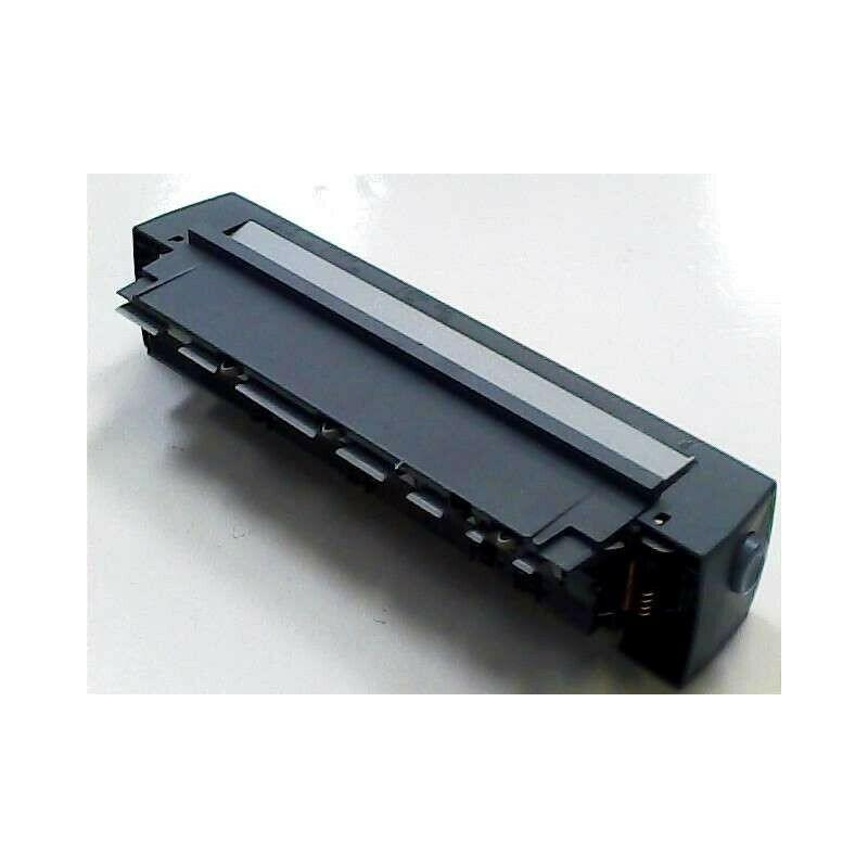 DELL 4E044 OPTIPLEX GX240 180W POWER SUPPLY USED