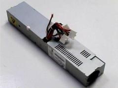 IBM 92G9434 PC  used