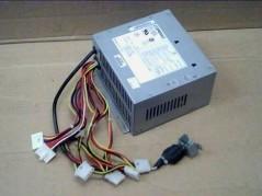 COMPAQ 242908-001 PC  used