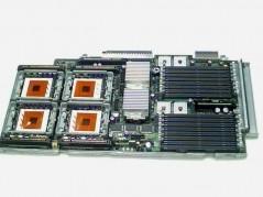 IBM 71P8060 PC  used