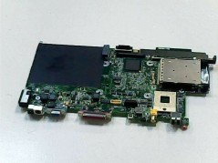 HP F4711-60956 PC  used