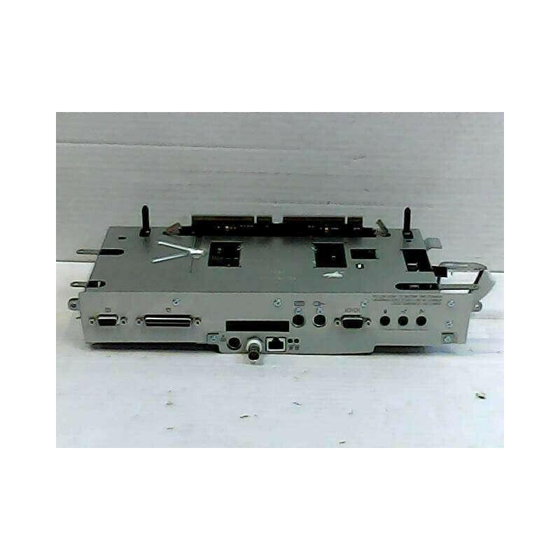 IBM 24P6898 ESERVER XSERIES 220 330W POWER SUPPLY USED