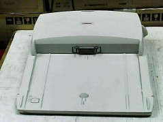 COMPAQ 267861-031 PC  used