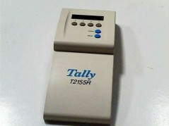 TALLY 047809E Printer Part...