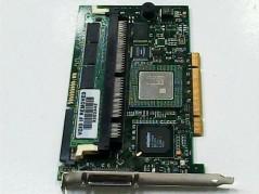 COMPAQ 195725-001 PCI 2100S...