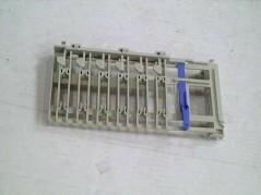 IBM 06P6361 X360 PCI HOT...