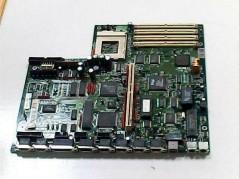 IBM 02L1761 PC  used