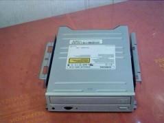 DELL 0541U PC  used