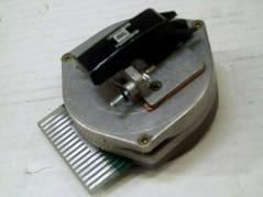 IBM 52G8741 PS/VP 6384 PSU 145W USED