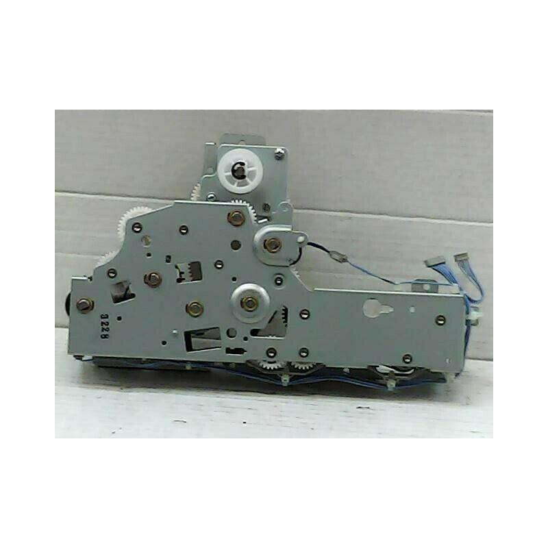 CLONE 775-192 POWER SUPPLY USED