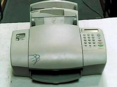 HP C6659B Printer Part  used