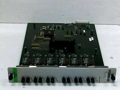 CABLETRON 9050234 INTELLIGENT REPEATER MODULE USED