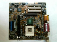 HP 5185-4089 PC  used