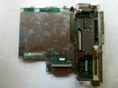 TOSHIBA P000223310 PC  used