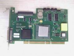 IBM 06P5741 SERVERAID 4LX...