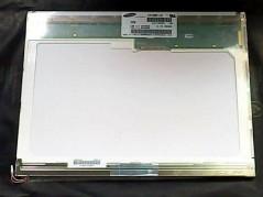 IBM 05K9965 Laptop Display...