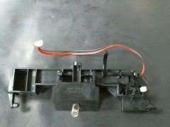 XEROX 022N02173 Printer...