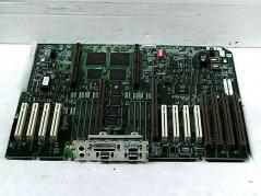 DEC 54-25422-01 PC  used