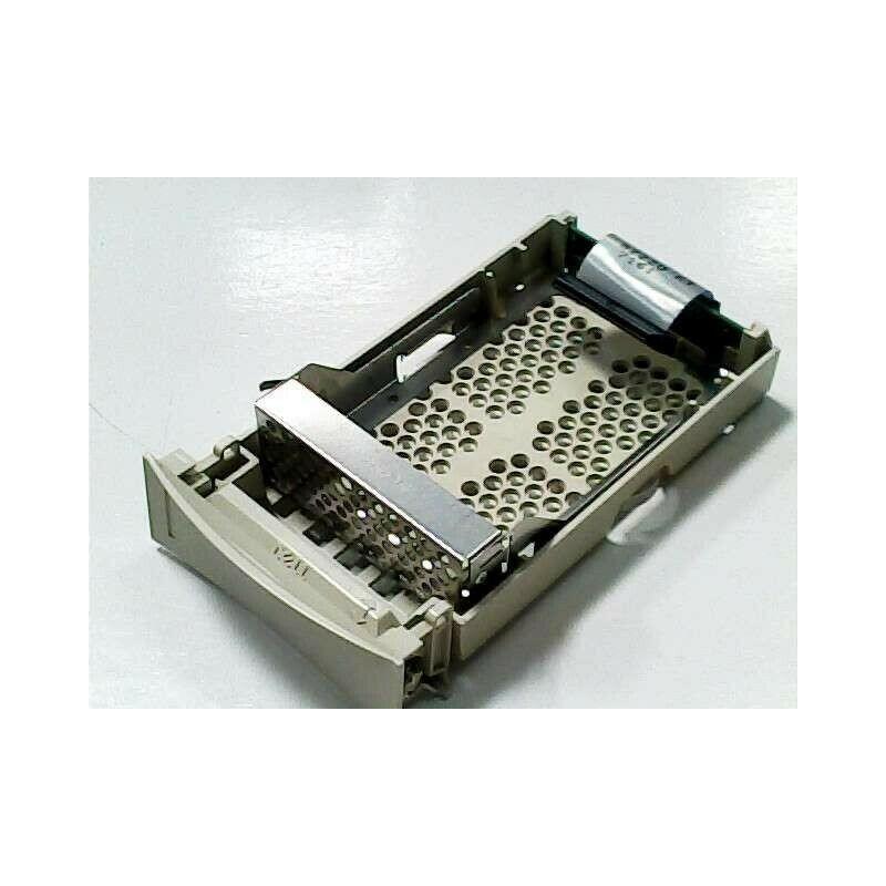 DEC 30-48191-04 180W PSU FOR SCSI STORAGE SHELF (BLUE) USED
