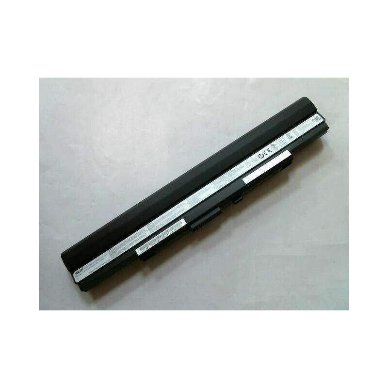 CLONE 30-48258-01 ATX 100W PSU USED