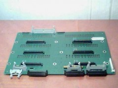 DELL 91574 POWEREDGE HDD...