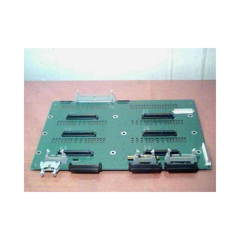TOSHIBA UA0414P01 TECRA 500 INT PSU USED