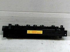 MANN TALLY 395414 FUSER ASSEMBLY USED