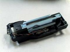LEXMARK 40X1683 Printer...