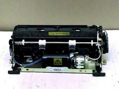 LEXMARK 99A2404 Printer...