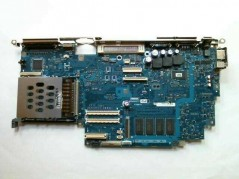 TOSHIBA P000270870 PC  used