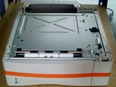 VIGLEN FSP250-60GIW GENIE/CONTENDER P5 120 ATX PSU USED