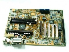 HP 5184-9614 PC  used