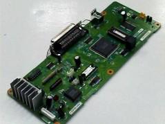 GENERIC WIN-400PE 400W ATX PSU USED