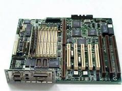 AST 55.59001.041 PC  used