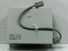 CANON F239704 PC  used