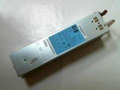 HP 274401-001 Server Power...