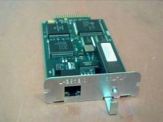 HP 27305-69001 Printer Part...