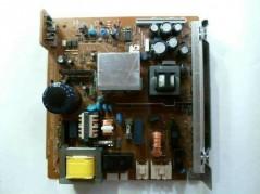 HP RH3-2225-000 Printer...