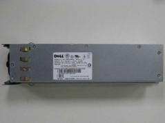 DELL JD195 Server Power...