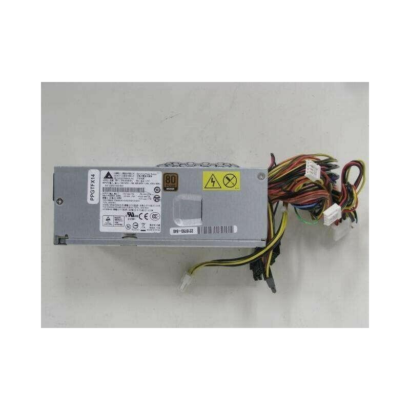 DELTA ELECTRONICS-DPS-250AB-49 L